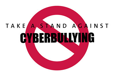 Cyberbullying images