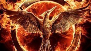 Petition Full The Hunger Games Mockingjay Part 1