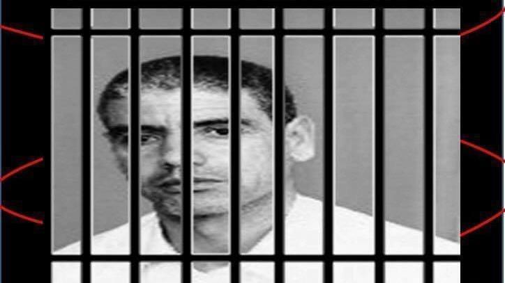 Algerie : Les chrétiens persécutés par la secte - Page 2 AsVOyJZngaPUIea-800x450-noPad
