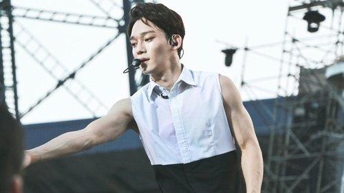 Petition Sm Give Exo Chen Kim Jongdae A Solo Album Change Org