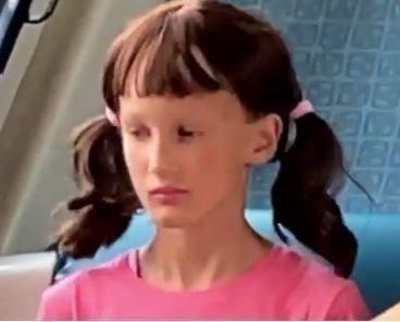 Petition Make Jully A Princess For A Day At Disney Change Org 1 de 1 mc gui postou vídeos em que ria de uma criança em um trem na disney — foto: petition make jully a princess for a
