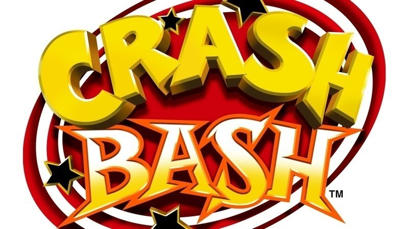 Petizione · SONY: Remaster Crash Bash PS4 with Multiplayer