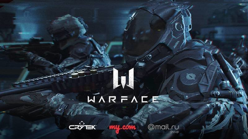 what happened to warface