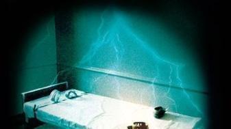 Péion · La ministre de la santé: Abolir les chambres d'isolement on