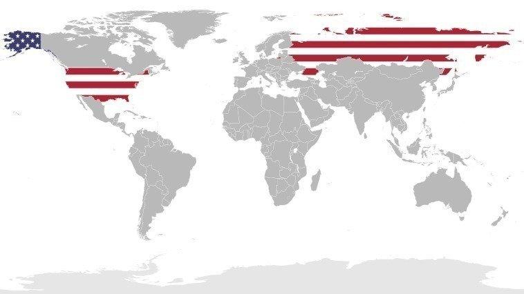 Совет безопасности ООН принял резолюцию о всеобъемлющем запрете ядерных испытаний - Цензор.НЕТ 3989