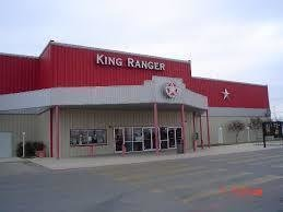 King Ranger Theater >> Petition Petition To Remodel King Ranger Movie Theatre In Seguin