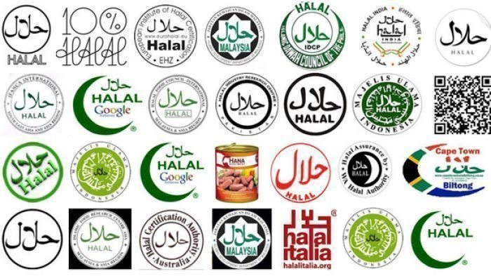 Petition · Australian Government: Ban Halal certification in ...
