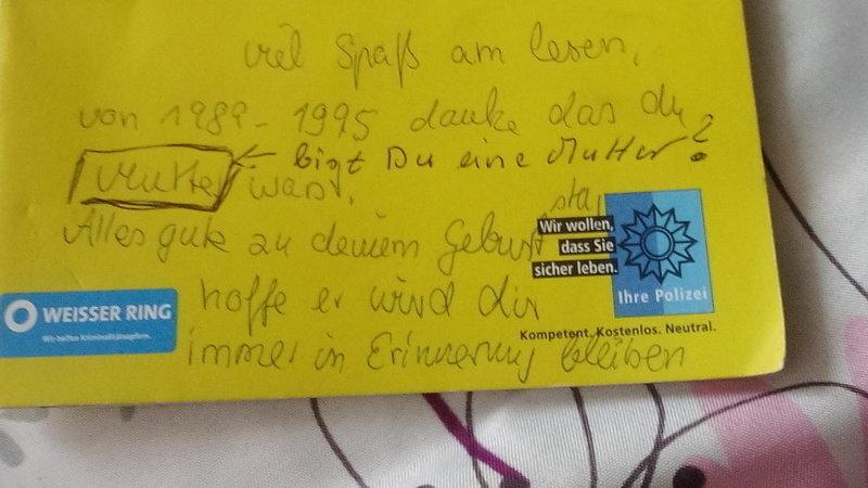 Jugendamt Leipzig Stellenangebote