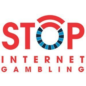 I need to stop gambling online piece theatre casino barriere toulouse