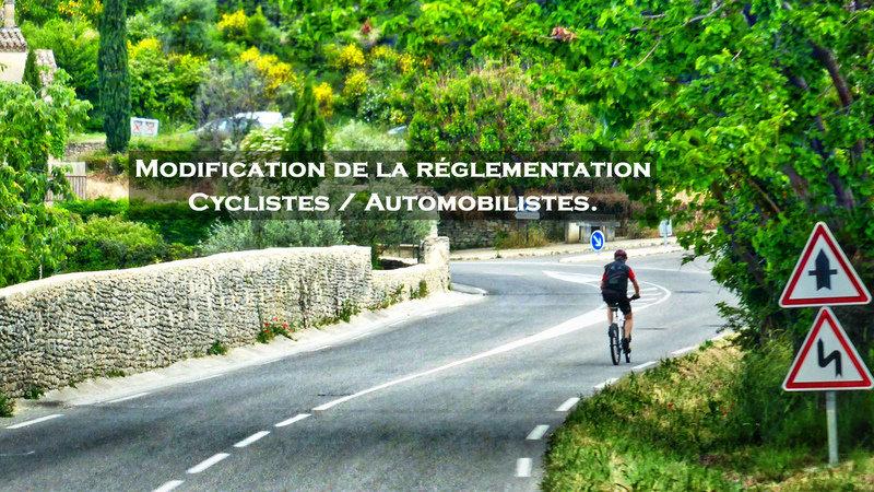 """Pétition """"Laura Flessel : Modifier la réglementation CYCLISTES / AUTOMOBILISTES - 2024 signatures HDXPpFrNmOwZrHe-800x450-noPad"""
