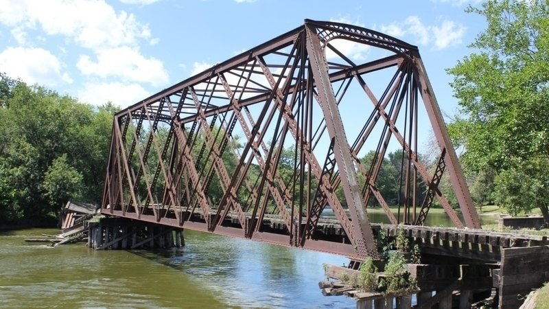 petition otto engineering inc save the carpentersville truss