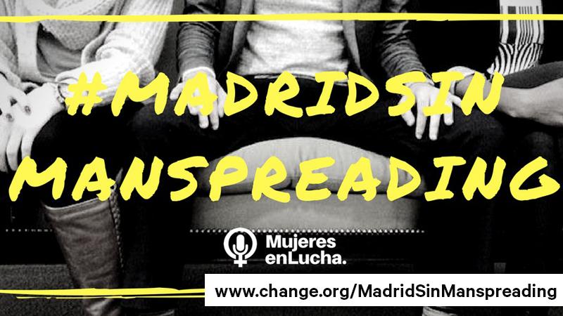 https://www.change.org/p/pongan-carteles-en-metro-y-autobuses-para-que-respeten-nuestro-espacio-madridsinmanspreading?recruiter=724025708&utm_source=share_petition&utm_medium=copylink&utm_campaign=share_petition