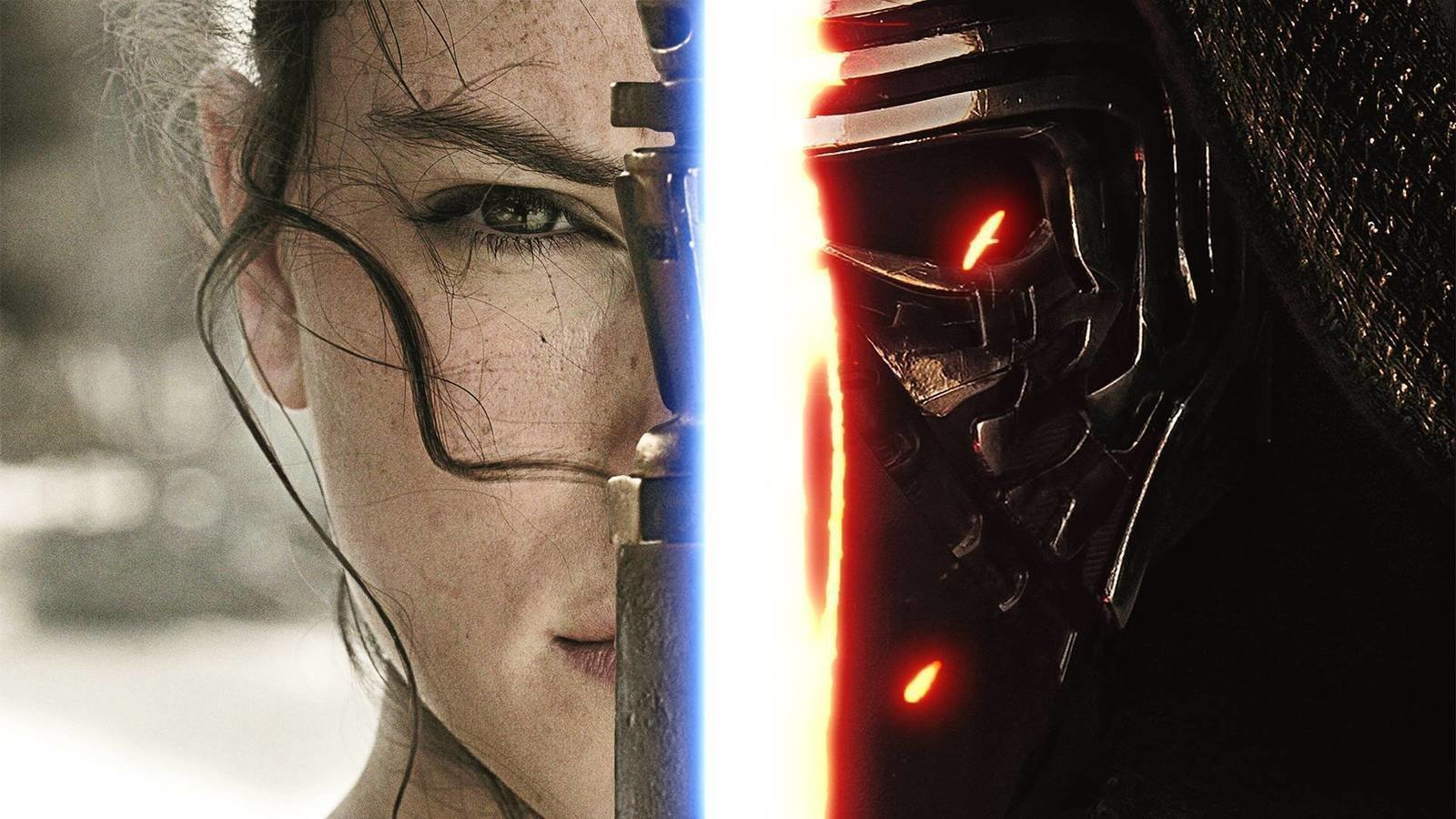 Petition Kathleen Have Rey Andkylo Ren Form A Romantic Relationship In The Next Star Wars Installments Change Org