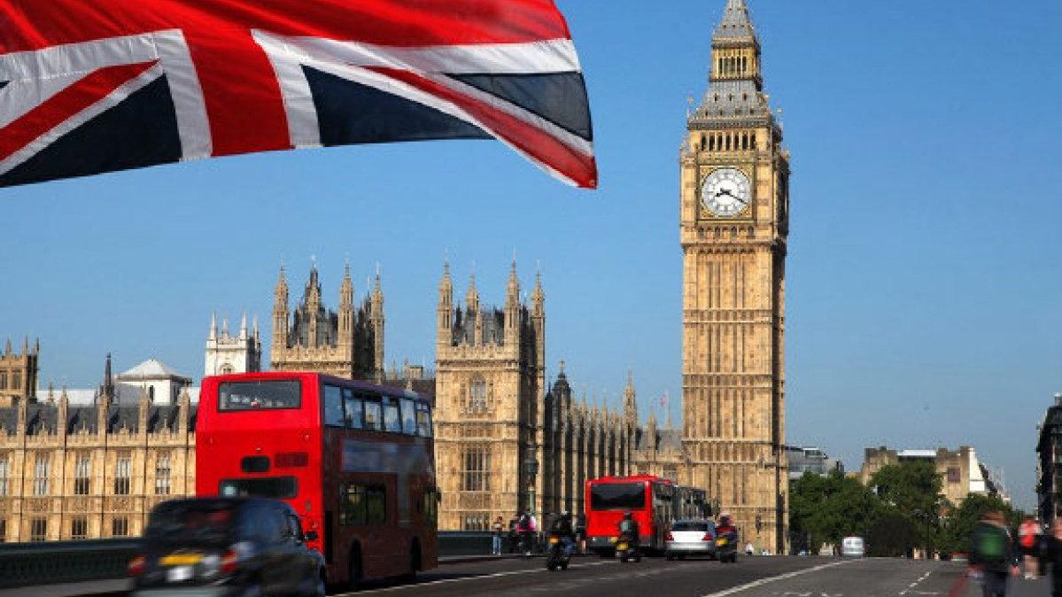 Petition boris johnson mp london to exit the eu with - Cyberdog london reino unido ...