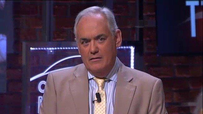 Petición · Mediaset, Cuatro, Cuarto Mileno: CUARTO MILENIO: Despidan ...