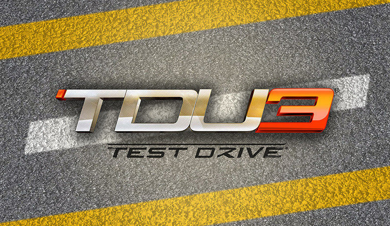 скачать игру Test Drive Unlimited 3 через торрент на русском бесплатно - фото 3