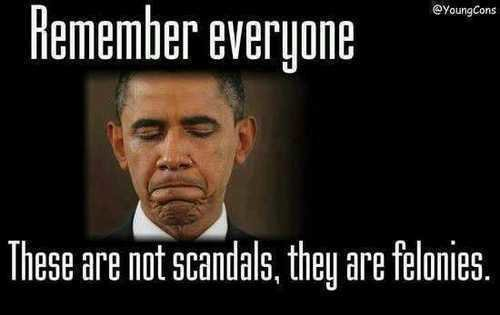 Petition · Americans: Impeach President Obama for being complicit in the  crimes of Hillary Clinton, by Blocking her indictment by the FBI and  blocking other investigations by DOJ. · Change.org