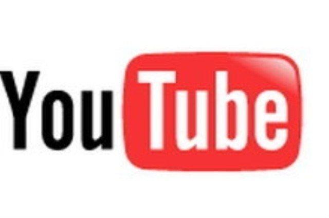 Petition · télécharger des musiques a volonté sur youtube converter
