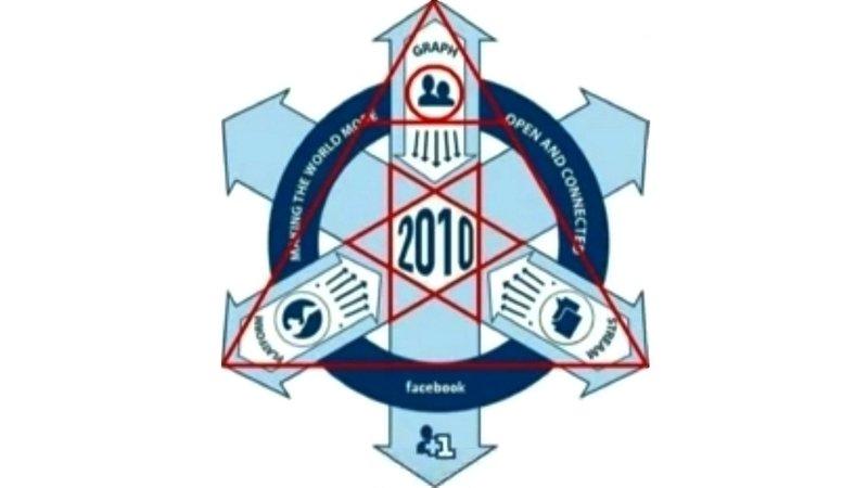 Facebook, Google, Soros... la dictature moderne XfznwYcIJRPZCTA-800x450-noPad