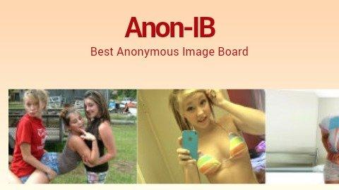 Anon-ib fl
