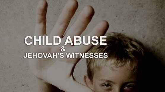Petition · Bring Media Coverage to Jehovah's Witnesses Secret Child Sexual  Abuse Database · Change.org