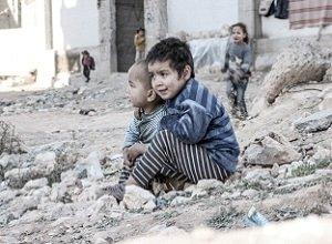 petition enrique peña nieto save siria children change org
