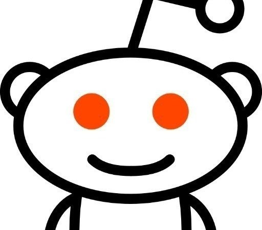 Petition · Unblock reddit.com and if possible, make the