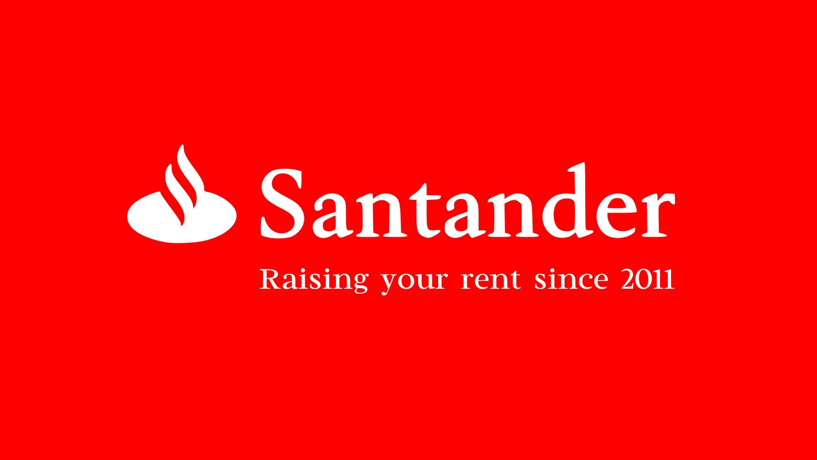 Petition · Santander: Stop Raising Rents · Change.org Raising Rent