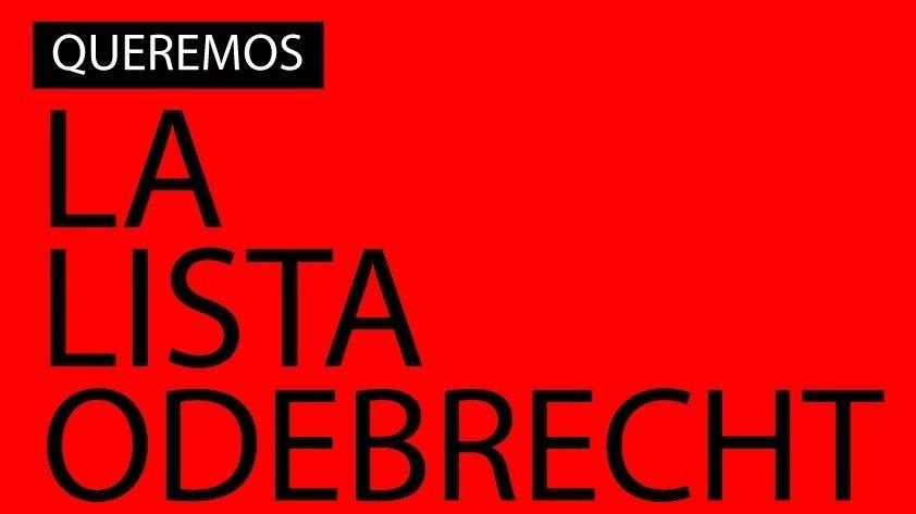 Share petition · @TheJusticeDept @FiscaliaEcuador Publiquen