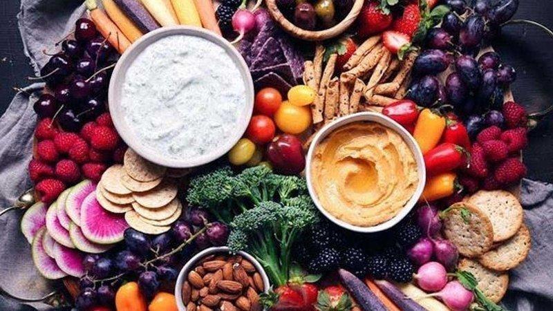 Petición · Lucha por un menú vegano digno en los comedores ...