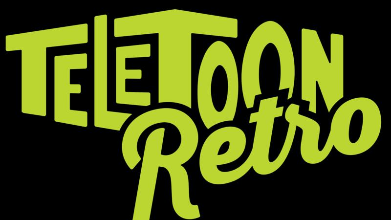 Petition · Let Bring Back Teletoon Retro ·