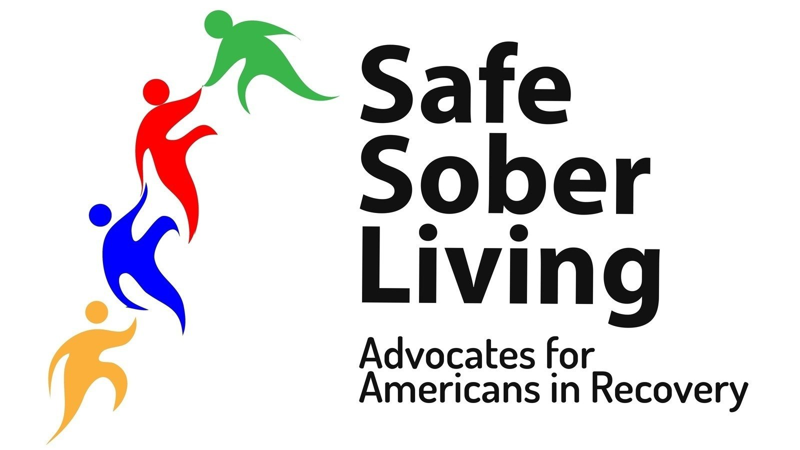 Sober Solutions LLC - Recovery Living Centers |Recovery House Rules And Regulations