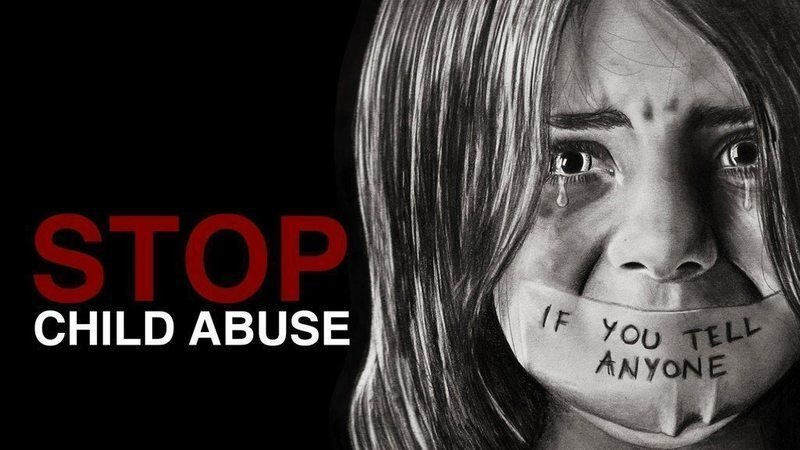 naked-sex-abuse-picture
