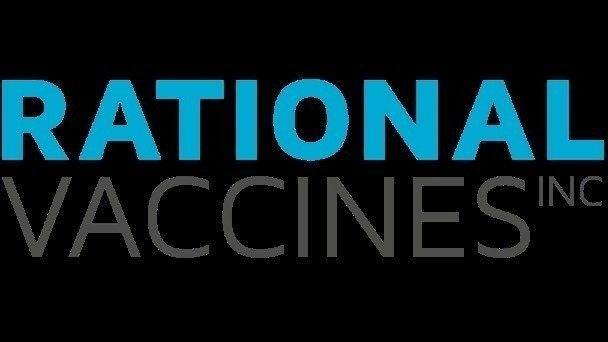 Petition · Give Rational Vaccines a moment to speak to