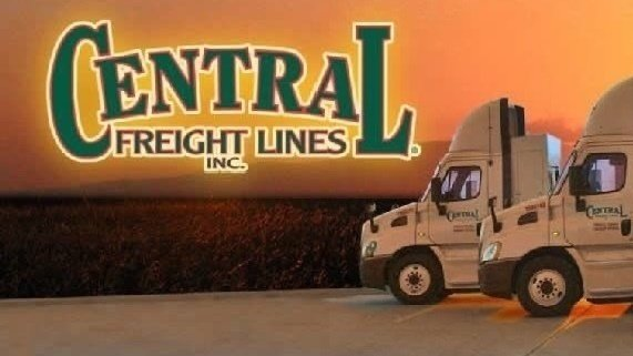 Central freight