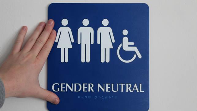 Petition Florida Governor Florida Say NO To Transgender Bathrooms - Transgender bathrooms in schools