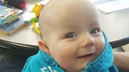Petition · Fix Maine CPS Fraud and get my Child/Children