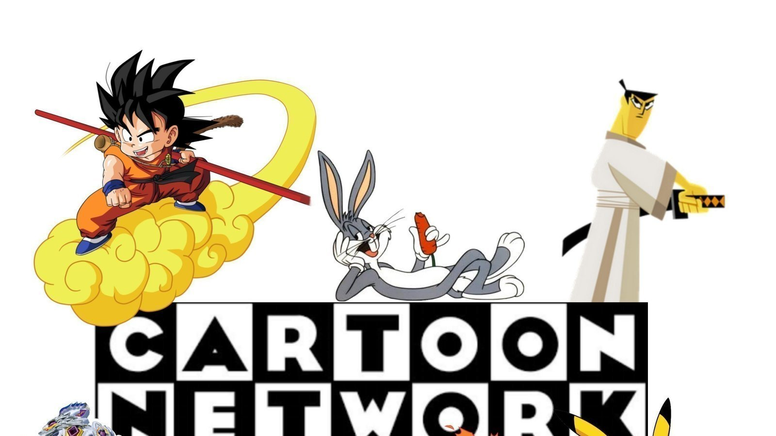 Petition Bring Back Good Shows On Cartoon Network Pakistan Change Org