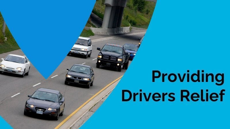 Petition Call On Auto Insurance Companies To Provide Relief For Ontario Drivers During Covid 19 Change Org
