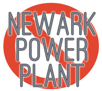 Natural Gas Newark De