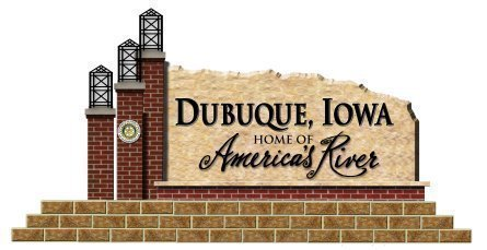 Petition · City of Dubuque, Iowa: To appoint a curfew for