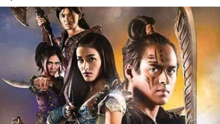 Petition · TO REFRAIN FROM USING BAGANI, HALT THE AIRING OF