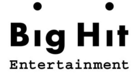 Petition · Bighit: Bighit Accept Female Trainees for Girl