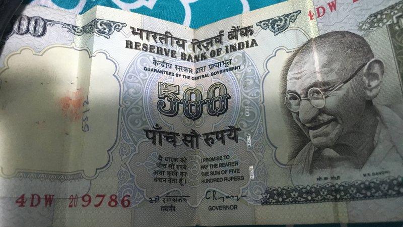 Peion Prime Minister Of India