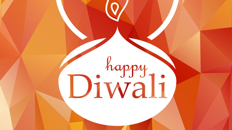 Petition New York City And State Residents Recognizing Diwali As