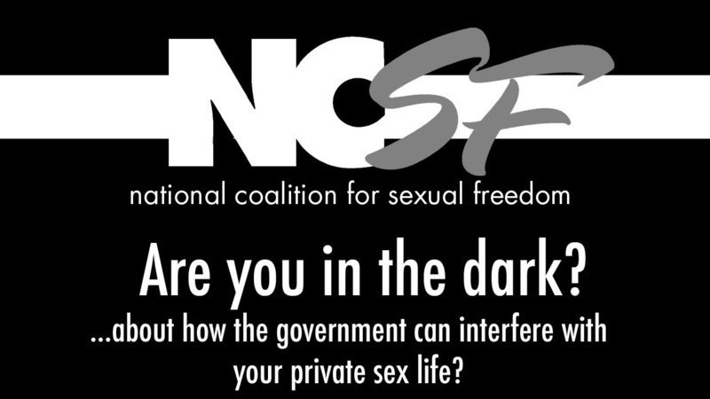 National coalition for sexual freedom pics 2