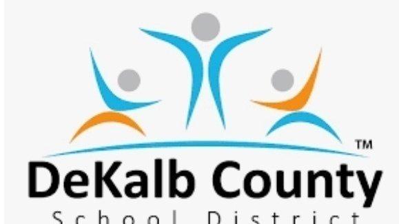 Dekalb County Schools Calendar 2022.Petition Revise Dekalb County Schools Virtual Schedule Change Org
