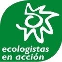 Ecologistas en Acción
