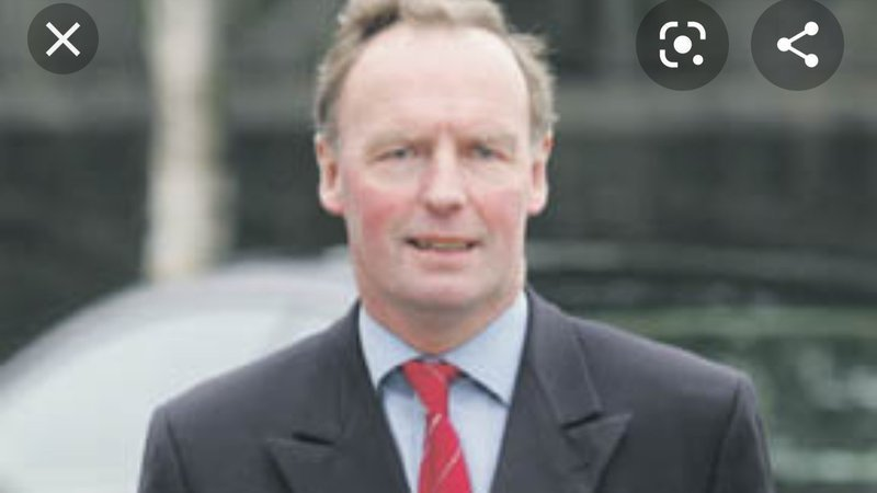 Petition · Limerick's Judge, Tom O'Donnell muse be sacked · Change.org