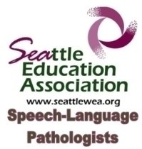 How Can We Improve Special Education >> Petition Seattle Public Schools Bargain The Reforms Necessary To